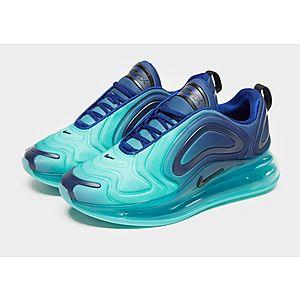 sports shoes 9501c 9582b Nike Air Max 720 Nike Air Max 720