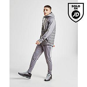 7d772ed8baaca Nike Academy Track Pants ...
