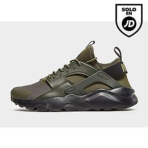 finest selection f07bf 201af Nike Air Huarache Ultra ...