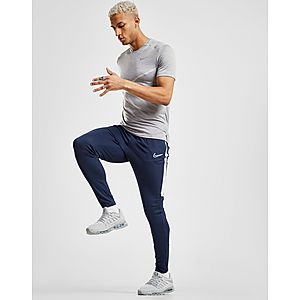 Nike Academy Track Pants Nike Academy Track Pants Compra ... 62489d1bfdd49