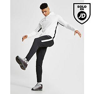 best sneakers f4026 94330 Nike Academy Hoodie Nike Academy Hoodie