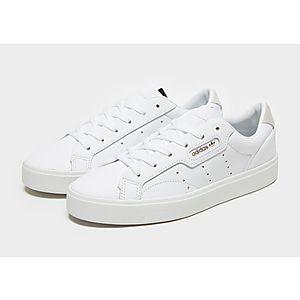 sale retailer e6e58 db3eb adidas Originals Sleek para mujer adidas Originals Sleek para mujer