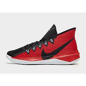 bddb0f5d457 Nike Air Zoom Evidence III ...
