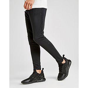 Nike Pantalones de chándal y vaqueros - Niños  c6286dac5a22c