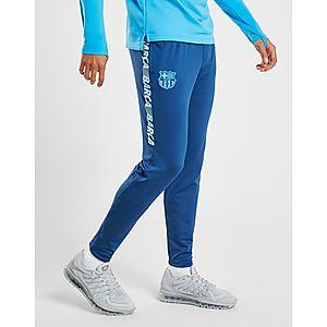 ... Nike pantalón de chándal FC Barcelona Squad e0a9ef28e4f