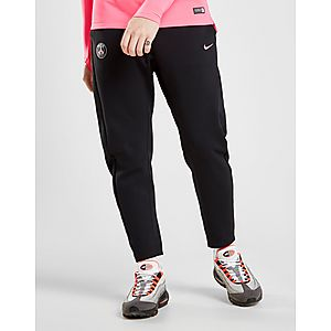 965c9385b6412 ... Nike Sportswear Paris Saint Germain Tech Fleece Joggers