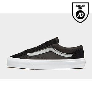 hot sale online 19b57 298df Vans Style 36 ...