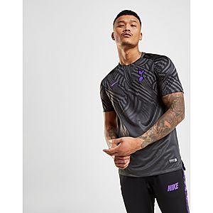 7fc87aab6451d Nike Tottenham Hotspur FC Squad Shirt ...