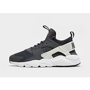 premium selection 5ff1f eba25 Nike Air Huarache Ultra Junior ...