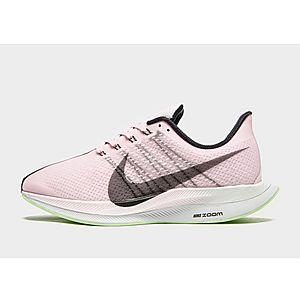 buy popular f3ac6 a4e83 Nike Air Zoom Pegasus 35 Turbo Women s ...