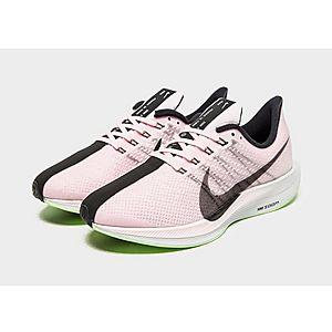 ... Nike Air Zoom Pegasus 35 Turbo Women s c63a3597d2a