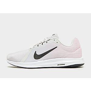 watch fe0a5 147ee Nike Downshifter Women s ...