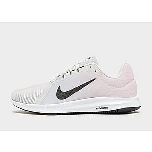 d13a0de8e591 ... australia zapatillas nike fitness mujer jd sports qsqfw4xg0 4562e 6b5aa  ...
