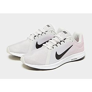 cd4fd63dcdd Nike Downshifter Women s Nike Downshifter Women s