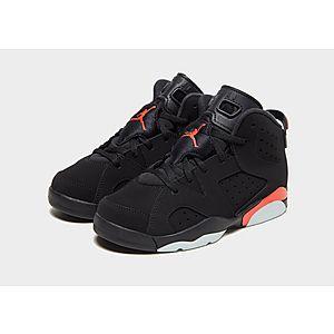 Air Jordan 11 Infantil