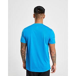 adidas camiseta de entrenamiento Real Madrid adidas camiseta de  entrenamiento Real Madrid 39d02cd590edb