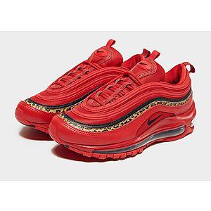 8cb417c4d999b ... Nike Air Max 97 OG para mujer