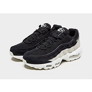 uk availability f2dcd 5be94 ... Nike Air Max 95 Premium para mujer