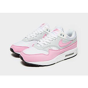 half off 54745 e212e ... Nike Air Max 1 Essential para mujer