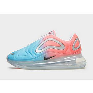 Nike Air Max 720 para mujer ... 5163ba70260