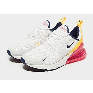 368cbf49c6b54 ... Nike Air Max 270 para mujer