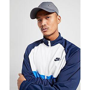 Nike gorra Side Swoosh ... 96f1ee20d82