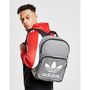 official photos 05784 8b561 adidas Originals Classic Backpack ...