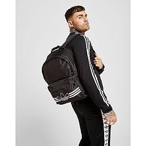 online store 5fdce 51dde adidas Originals mochila Sport ...