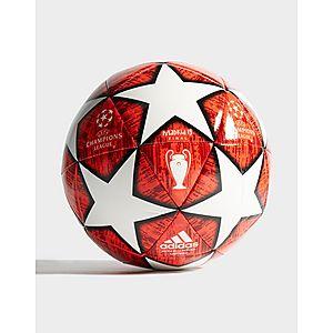 adidas balón de fútbol Champions League 2019 Finale ... 471c52f43332b