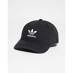 9b1ab24769e4f adidas Originals gorra Washed adidas Originals gorra Washed Compra ...