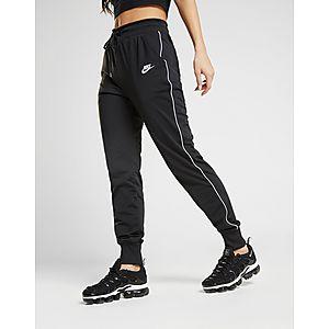 7aac2ab38fee2 Nike pantalón de chándal Heritage Poly Nike pantalón de chándal Heritage  Poly