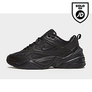 check out 73ae5 9a0ac Nike M2K Tekno Women s ...