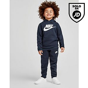 89be30df8 Nike Overhead Suit Children Nike Overhead Suit Children