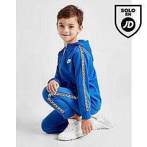 Jd Niños 3 Años Nike Sports 7 Ropa Infantil wqAnqF1B