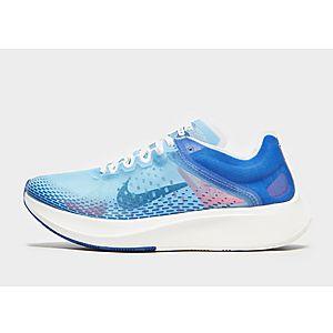 Nike Zoom Fly SP Fast Women s ... ea9bf5f61c4