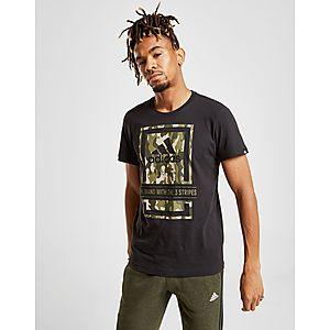 separation shoes 97424 816ff adidas camiseta Box Camo ...