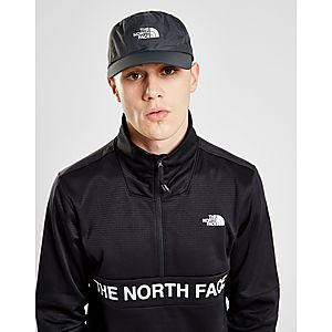 North Jd The Hombre Face Sports Z0qPH4wdv