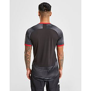 PUMA Arsenal FC Graphic Shirt PUMA Arsenal FC Graphic Shirt b412e11fe2b66