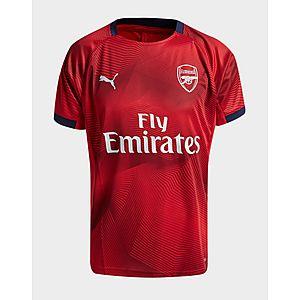 Puma Puma Arsenal Sports Arsenal Fútbol Fútbol Jd Sports Jd EUOWqnx4