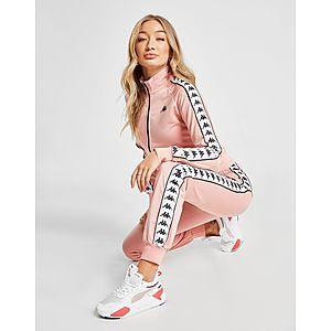Kappa Banda Slim Track Pants ... a0f99120fc0fc