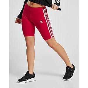 adidas Originals Shorts pantalones cortos - Mujer  0ae00de045ed