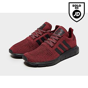Originals Jd RunCalzado Adidas De Sports Swift WEH2IYD9