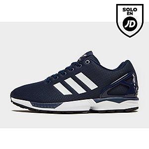 online retailer df88d a1dd4 adidas Originals ZX Flux ...