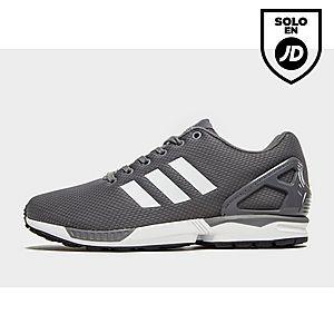online retailer 89cec b7be0 adidas Originals ZX Flux ...
