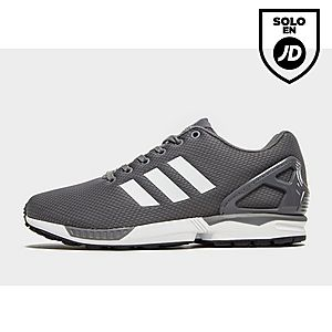 online retailer 51efa 8be1a adidas Originals ZX Flux ...
