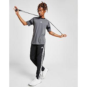De Adidas Pantalones Hombre Chándal Sports Jd q54xw5WCP6
