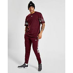 new arrival 0f719 b8de6 adidas Originals Radkin T-Shirt adidas Originals Radkin T-Shirt