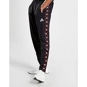bf2313f17a65c adidas pantalón de chándal Tango Tape adidas pantalón de chándal Tango Tape
