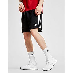 39b14d902 adidas Tango Jacquard Shorts adidas Tango Jacquard Shorts