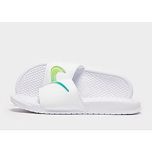 2b38908dacef3 Nike chanclas Benassi SE ...